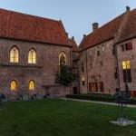 kloostertuin donker kleiner