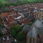 NH Kerk Elburg